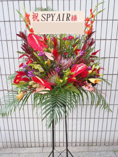 花ギフト|フラワーギフト|誕生日 花|カノシェ話題|スタンド花|ウエディングブーケ|花束|花屋|aka-