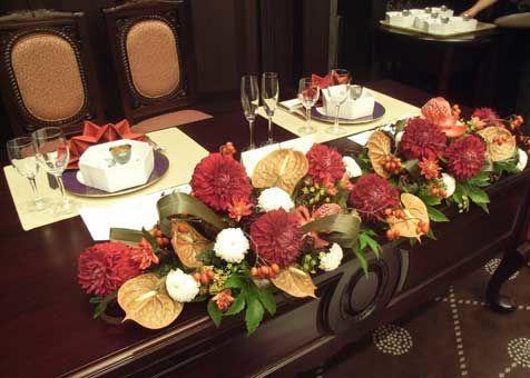 花ギフト|フラワーギフト|誕生日 花|カノシェ話題|スタンド花|ウエディングブーケ|花束|花屋|bc2fef29
