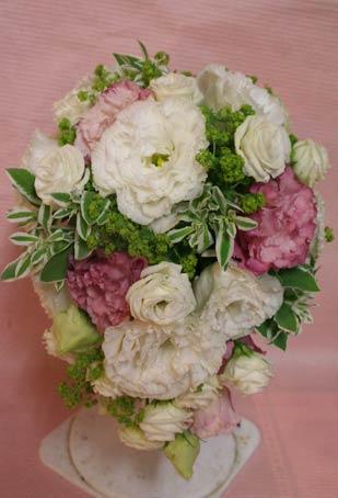 花ギフト フラワーギフト 誕生日 花 カノシェ話題 スタンド花 ウエディングブーケ 花束 花屋 IMG_7517