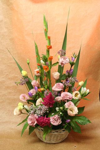 花ギフト|フラワーギフト|誕生日 花|カノシェ話題|スタンド花|ウエディングブーケ|花束|花屋|かよこさんけいと
