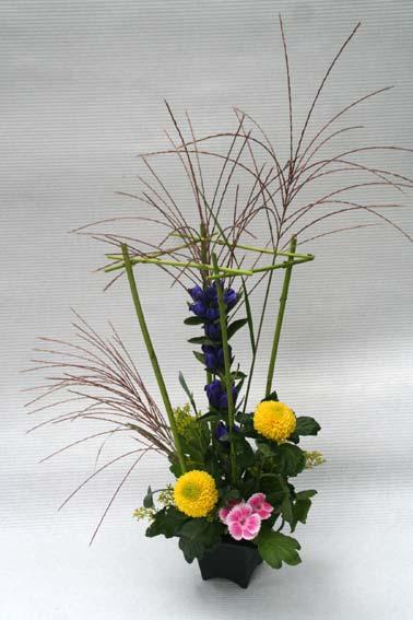 花ギフト|フラワーギフト|誕生日 花|カノシェ話題|スタンド花|ウエディングブーケ|花束|花屋|yamazakisan-t