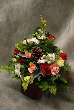 花ギフト|フラワーギフト|誕生日 花|カノシェ話題|スタンド花|ウエディングブーケ|花束|花屋|ijitisan-tree