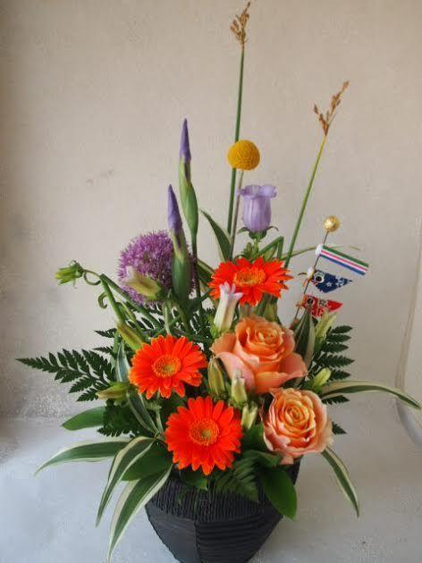 花ギフト|フラワーギフト|誕生日 花|カノシェ話題|スタンド花|ウエディングブーケ|花束|花屋|健翔