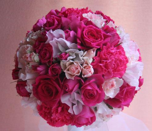 花ギフト|フラワーギフト|誕生日 花|カノシェ話題|スタンド花|ウエディングブーケ|花束|花屋|1217p