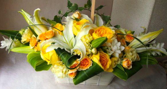 花ギフト|フラワーギフト|誕生日 花|カノシェ話題|スタンド花|ウエディングブーケ|花束|花屋|t