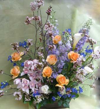花ギフト|フラワーギフト|誕生日 花|カノシェ話題|スタンド花|ウエディングブーケ|花束|花屋|楽屋花