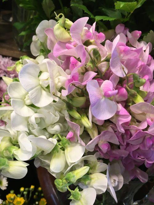 花ギフト|フラワーギフト|誕生日 花|カノシェ話題|スタンド花|ウエディングブーケ|花束|花屋|IMG_0479