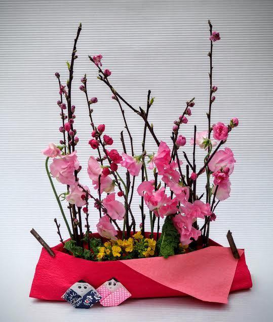 花ギフト|フラワーギフト|誕生日 花|カノシェ話題|スタンド花|ウエディングブーケ|花束|花屋|ジュン3