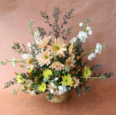 花ギフト|フラワーギフト|誕生日 花|カノシェ話題|スタンド花|ウエディングブーケ|花束|花屋|のぶさかさん