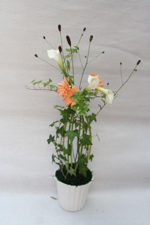 花ギフト|フラワーギフト|誕生日 花|カノシェ話題|スタンド花|ウエディングブーケ|花束|花屋|IMG_0975