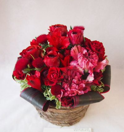 花ギフト|フラワーギフト|誕生日 花|カノシェ話題|スタンド花|ウエディングブーケ|花束|花屋|38801
