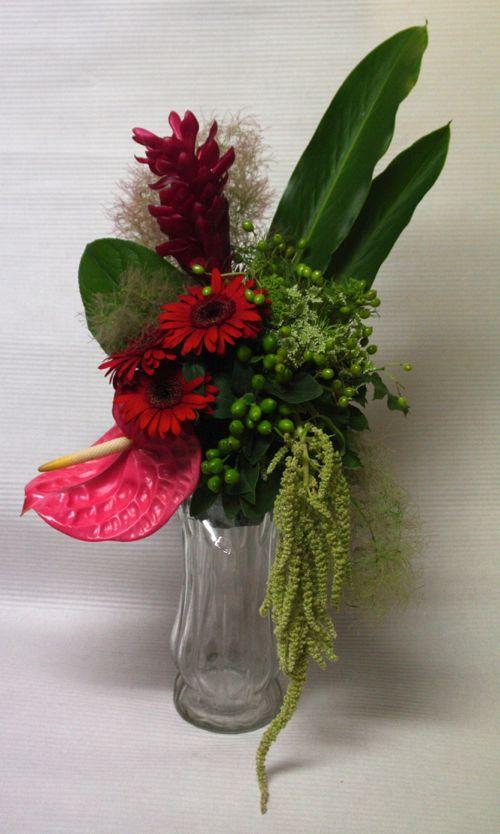 花ギフト|フラワーギフト|誕生日 花|カノシェ話題|スタンド花|ウエディングブーケ|花束|花屋|IMG_3762