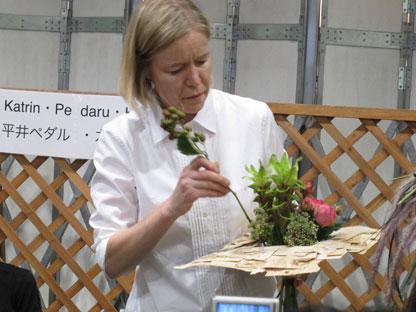 花ギフト|フラワーギフト|誕生日 花|カノシェ話題|スタンド花|ウエディングブーケ|花束|花屋|kuru1