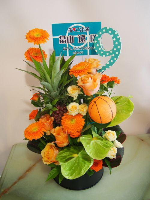 花ギフト|フラワーギフト|誕生日 花|カノシェ話題|スタンド花|ウエディングブーケ|花束|花屋|56851