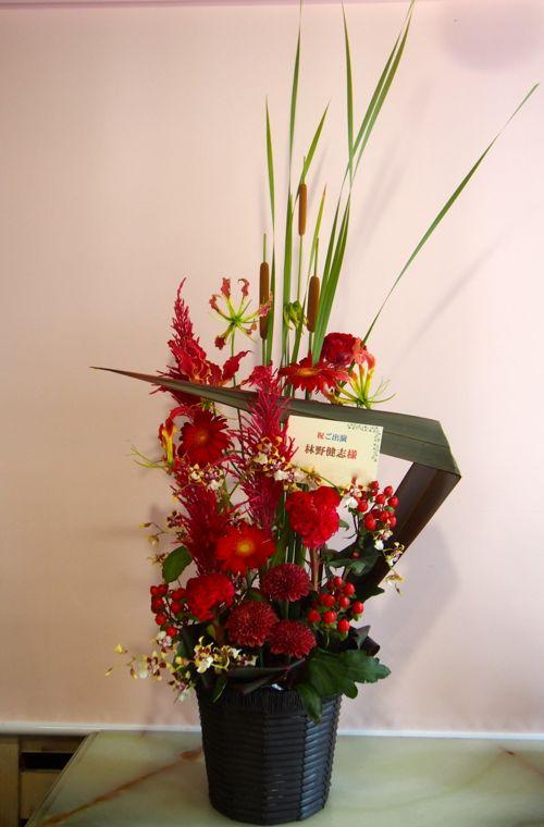 花ギフト|フラワーギフト|誕生日 花|カノシェ話題|スタンド花|ウエディングブーケ|花束|花屋|56872