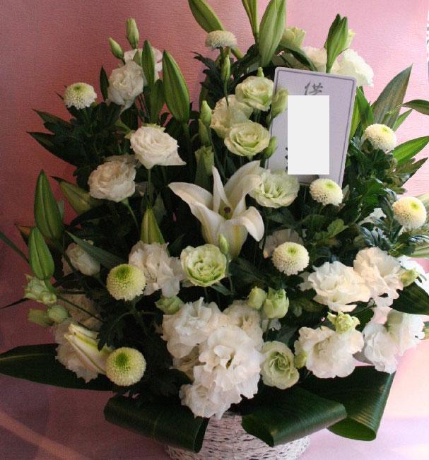 花ギフト|フラワーギフト|誕生日 花|カノシェ話題|スタンド花|ウエディングブーケ|花束|花屋|pinnponn