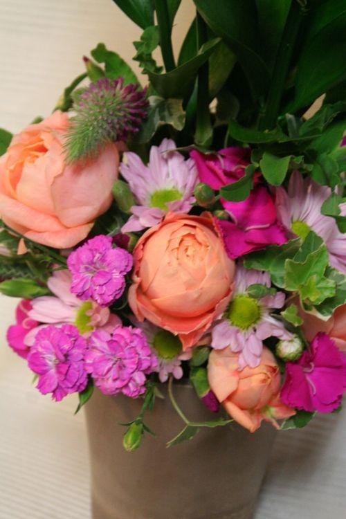 花ギフト|フラワーギフト|誕生日 花|カノシェ話題|スタンド花|ウエディングブーケ|花束|花屋|IMG_1211