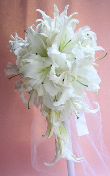 花ギフト|フラワーギフト|誕生日 花|カノシェ話題|スタンド花|ウエディングブーケ|花束|花屋|1217yuri