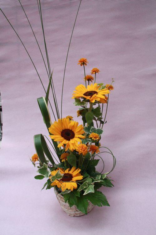 花ギフト|フラワーギフト|誕生日 花|カノシェ話題|スタンド花|ウエディングブーケ|花束|花屋|IMG_3911