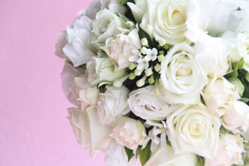 花ギフト|フラワーギフト|誕生日 花|カノシェ話題|スタンド花|ウエディングブーケ|花束|花屋|IMG_4099