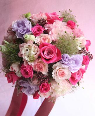 花ギフト|フラワーギフト|誕生日 花|カノシェ話題|スタンド花|ウエディングブーケ|花束|花屋|吉田さん