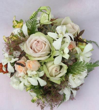 花ギフト|フラワーギフト|誕生日 花|カノシェ話題|スタンド花|ウエディングブーケ|花束|花屋|IMG_7575