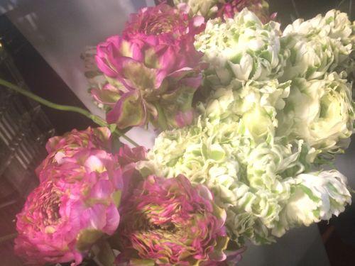 花ギフト|フラワーギフト|誕生日 花|カノシェ話題|スタンド花|ウエディングブーケ|花束|花屋|IMG_9025