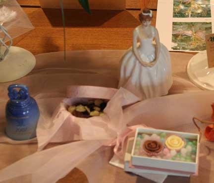 花ギフト|フラワーギフト|誕生日 花|カノシェ話題|スタンド花|ウエディングブーケ|花束|花屋|バラのお菓子