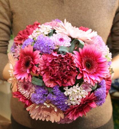 花ギフト|フラワーギフト|誕生日 花|カノシェ話題|スタンド花|ウエディングブーケ|花束|花屋|IMG_2731