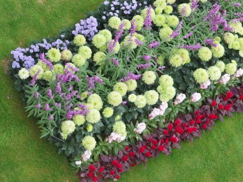 花ギフト|フラワーギフト|誕生日 花|カノシェ話題|スタンド花|ウエディングブーケ|花束|花屋|PB060122