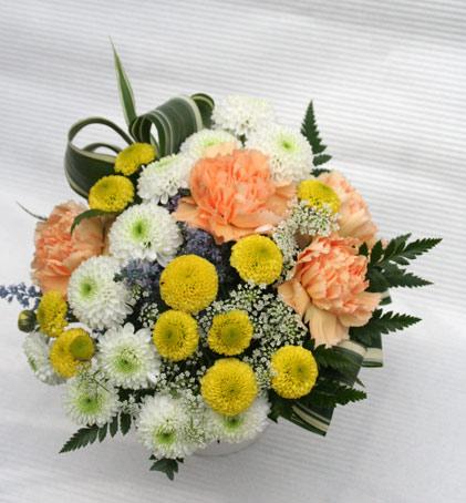 花ギフト|フラワーギフト|誕生日 花|カノシェ話題|スタンド花|ウエディングブーケ|花束|花屋|IMG_2760