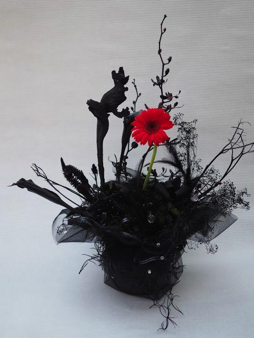 花ギフト|フラワーギフト|誕生日 花|カノシェ話題|スタンド花|ウエディングブーケ|花束|花屋|P8044098
