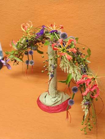 花ギフト|フラワーギフト|誕生日 花|カノシェ話題|スタンド花|ウエディングブーケ|花束|花屋|9-2