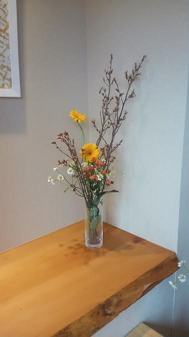花ギフト|フラワーギフト|誕生日 花|カノシェ話題|スタンド花|ウエディングブーケ|花束|花屋|こくぼさん 桜