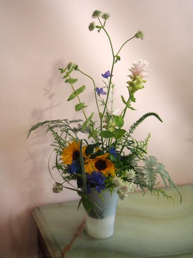 花ギフト|フラワーギフト|誕生日 花|カノシェ話題|スタンド花|ウエディングブーケ|花束|花屋|P7200723