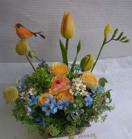 花ギフト|フラワーギフト|誕生日 花|カノシェ話題|スタンド花|ウエディングブーケ|花束|花屋|rie-ra