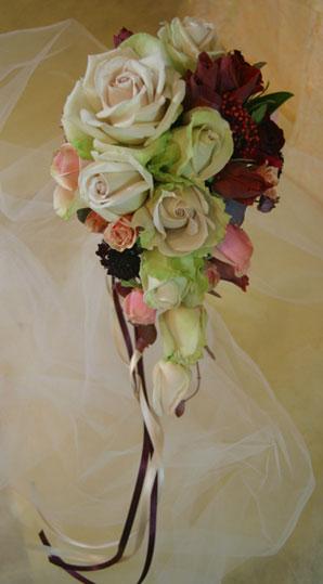 花ギフト|フラワーギフト|誕生日 花|カノシェ話題|スタンド花|ウエディングブーケ|花束|花屋|ブーケ14