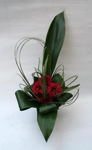 花ギフト|フラワーギフト|誕生日 花|カノシェ話題|スタンド花|ウエディングブーケ|花束|花屋|IMG_2609