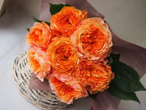 花ギフト|フラワーギフト|誕生日 花|カノシェ話題|スタンド花|ウエディングブーケ|花束|花屋|51600