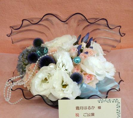 花ギフト|フラワーギフト|誕生日 花|カノシェ話題|スタンド花|ウエディングブーケ|花束|花屋|rumin