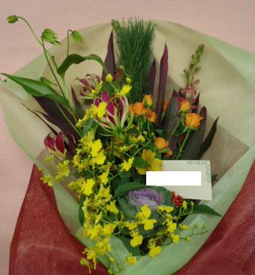 花ギフト|フラワーギフト|誕生日 花|カノシェ話題|スタンド花|ウエディングブーケ|花束|花屋|geishunn-