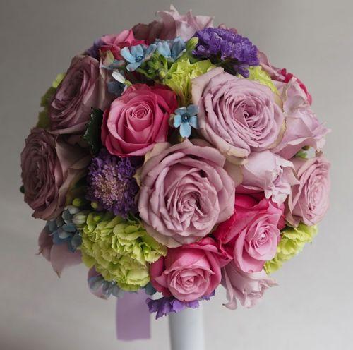 花ギフト|フラワーギフト|誕生日 花|カノシェ話題|スタンド花|ウエディングブーケ|花束|花屋|P4232522