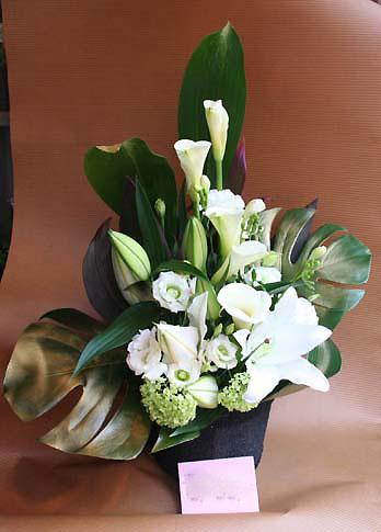 花ギフト|フラワーギフト|誕生日 花|カノシェ話題|スタンド花|ウエディングブーケ|花束|花屋|かよこグラマラス
