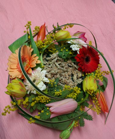 花ギフト|フラワーギフト|誕生日 花|カノシェ話題|スタンド花|ウエディングブーケ|花束|花屋|hanaechan-tu