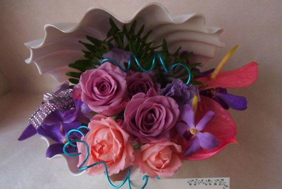 花ギフト|フラワーギフト|誕生日 花|カノシェ話題|スタンド花|ウエディングブーケ|花束|花屋|41269