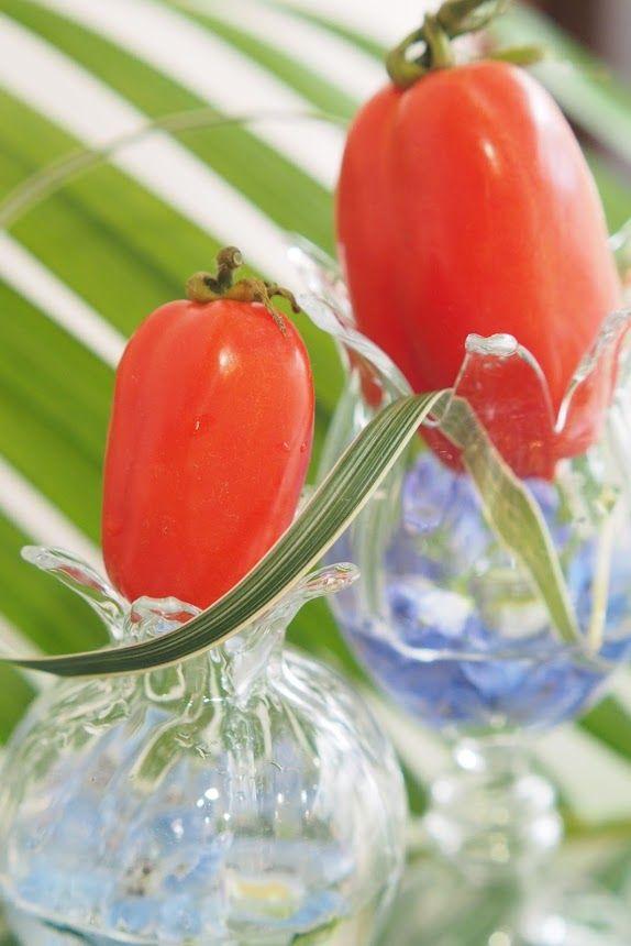 花ギフト|フラワーギフト|誕生日 花|カノシェ話題|スタンド花|ウエディングブーケ|花束|花屋|P7253867