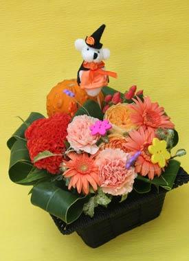 花ギフト|フラワーギフト|誕生日 花|カノシェ話題|スタンド花|ウエディングブーケ|花束|花屋|3023b48b