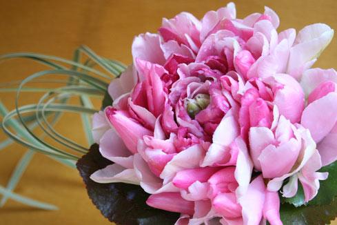 花ギフト|フラワーギフト|誕生日 花|カノシェ話題|スタンド花|ウエディングブーケ|花束|花屋|7d6c1390