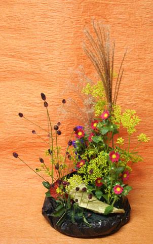 花ギフト|フラワーギフト|誕生日 花|カノシェ話題|スタンド花|ウエディングブーケ|花束|花屋|むらたさん 月