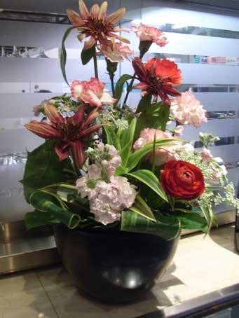 花ギフト|フラワーギフト|誕生日 花|カノシェ話題|スタンド花|ウエディングブーケ|花束|花屋|千疋やさん